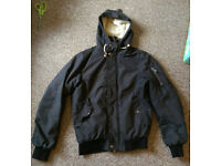 Men Jacket Size M