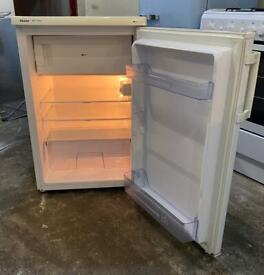Haier Under Counter Nice Fridge & Freezer with Local Free Delivery 🚚