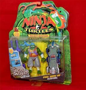 1997-Teenage-Mutant-Ninja-Turtles-Next-Mutation-TMNT-Street-Surfin-Leo