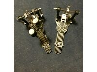 Sonor Drums - Drum double pedals