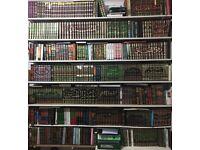 Islamic books (in arabic) for sale