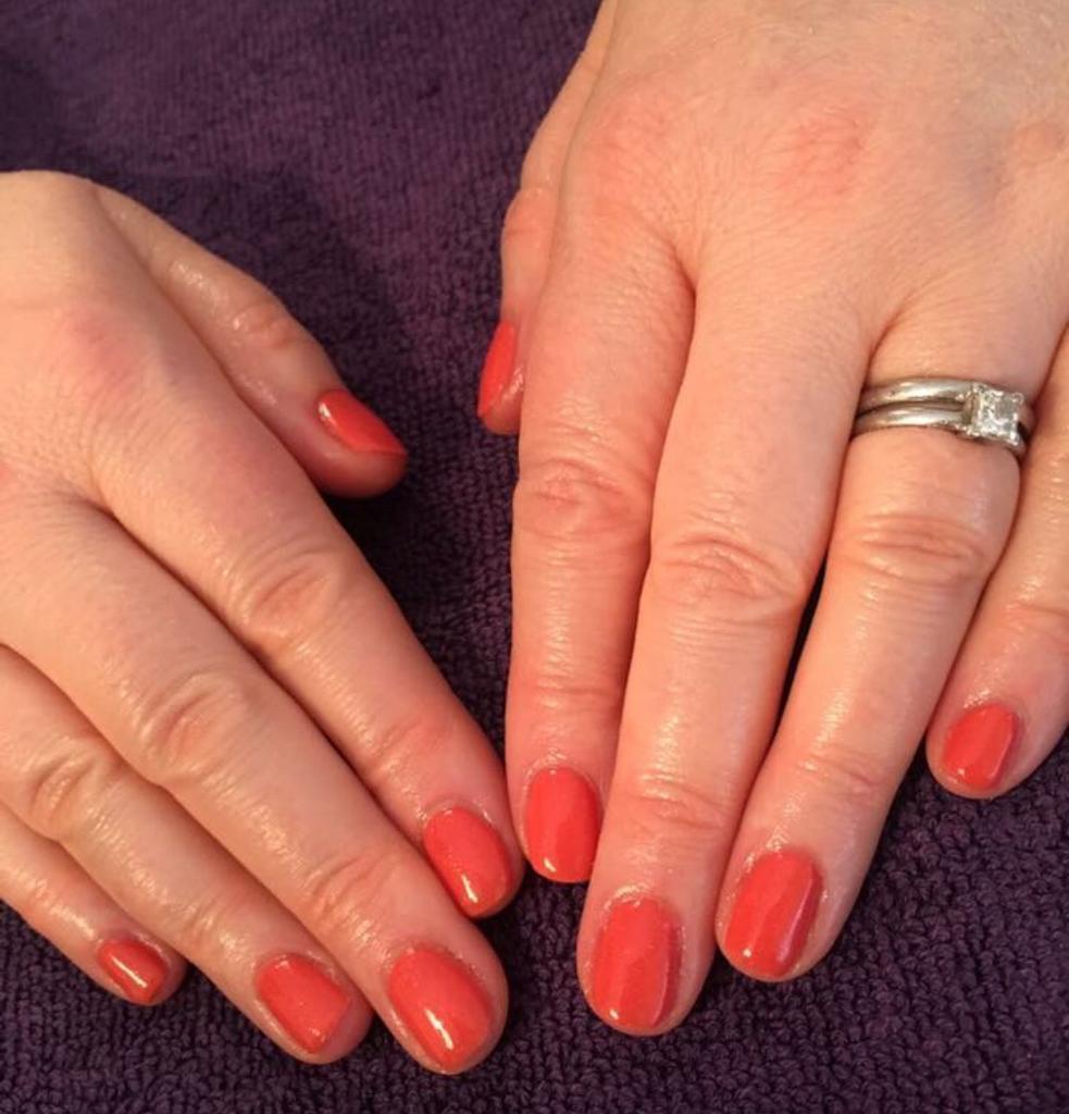 Gelish-shellac-waxing-tinting-lash enhancements-threading-defined ...