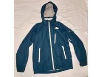 The NorthFace Bansko Mens Ski-Snowboard Medium Jacket