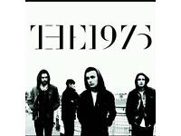 1975 tickets reduced price