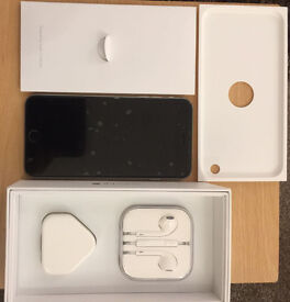 Apple iPhone 6 Plus 128GB For Sale