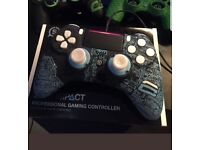 Impact Scuf Controller PS4
