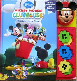 Childrens books £1 - £1.50 each