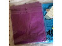 Cottontraders, Ladies, mid calf length Dress. £20