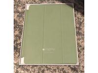 iPad Pro 9.7 Smart Cover - Apple Genuine