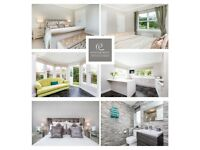 Property & Interior Photography - professional and creative photographer
