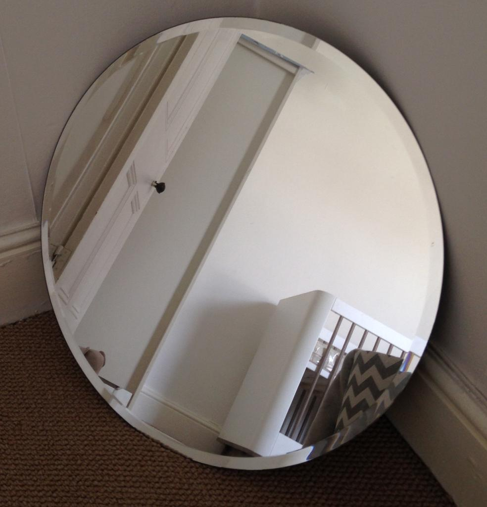 Ikea kolja mirror buy sale and trade ads great prices for Where to find mirrors