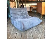 Ligne Roset Chair