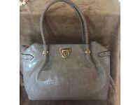 Brand new Valentino handbag