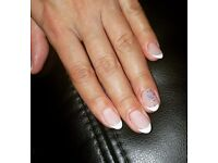 Shellac manicure Special offer £15 Mobile Option Available