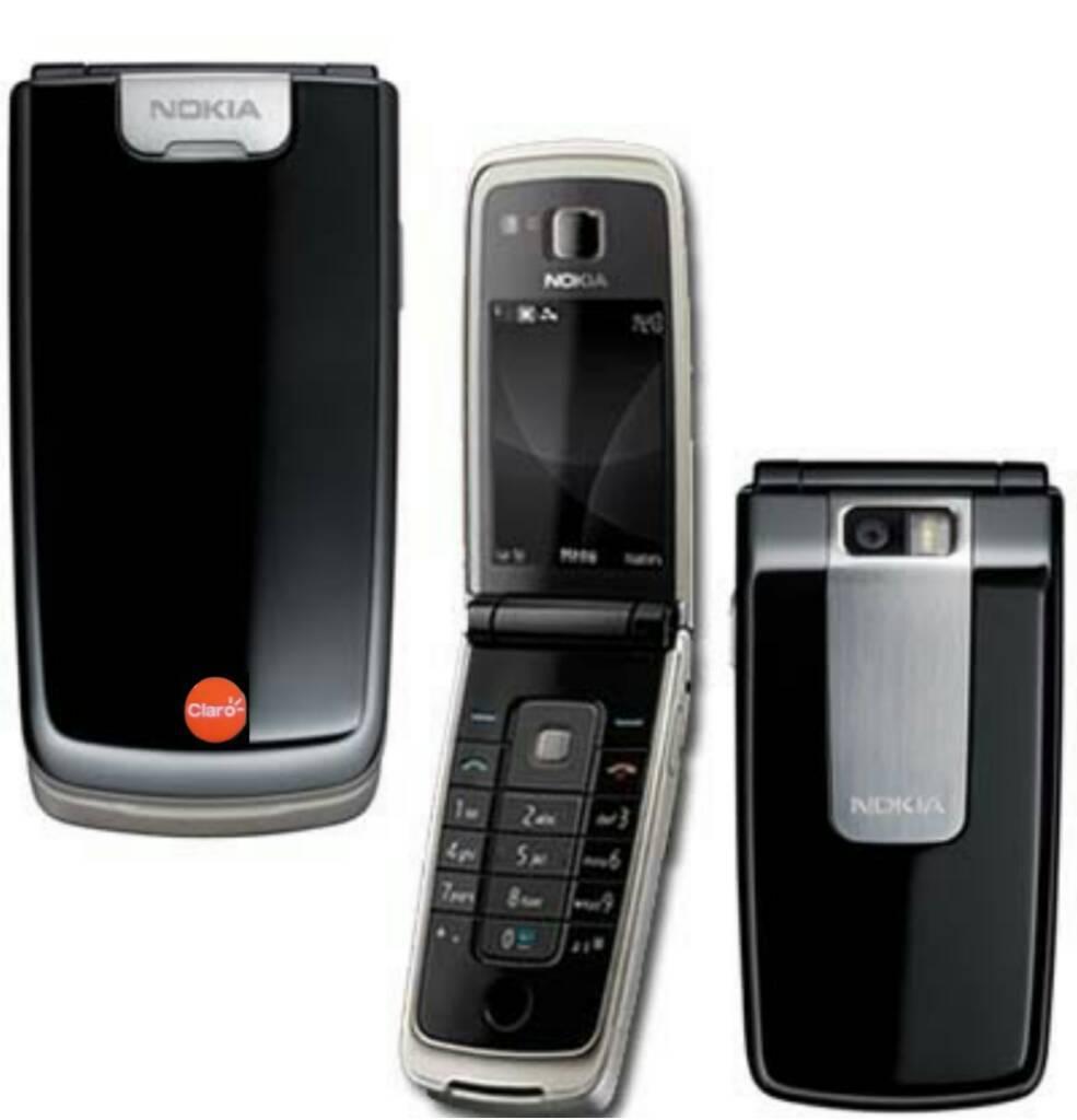 Nokia 6600 FoldBrand NewUnlockedin Colchester, EssexGumtree - Nokia 6600 Fold Brand New, Boxed & Unlocked to all Networks.. includes a Crystal Case