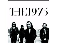 1975 tickets for 16th Dec at O2 London