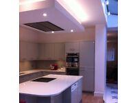 MARKOW - Professional house renovation from head to toe