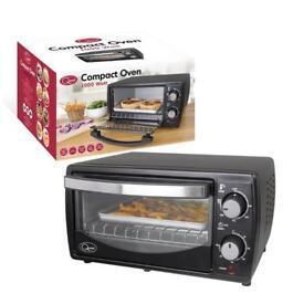 Mini Oven (Brand New)