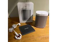 Sonos Play 1 Speaker