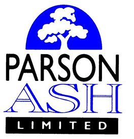 Parson Ash Ltd . Excellent rates of Pay for metal stud, dryliners,tackers, plasterers and loaders