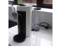 Magimix Nespresso Vertuo Plus Coffee Machine