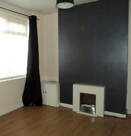 FIRST TWO MONTHS RENT HALF PRICE!! 2 BEDROOM TERRACED ANFIELD ROAD -