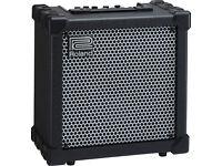 Roland Cube 20-XL Guitar Amp