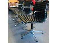 New Used Chairs Stools For Sale In Edinburgh Gumtree
