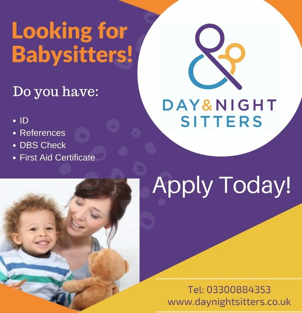 babysitting jobs in north london pound per hour in north london babysitting jobs in north london pound10 per hour