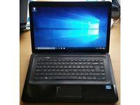 Compaq Presario CQ58 - Laptop