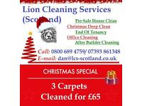⭐️ Cleaners Glasgow - House Cleaning ✔️ End of tenancy ✔️ Office cleaning ✔️ Carpet Cleaning ✔️ ⭐️