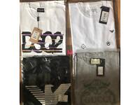 T shirts MEDIUM