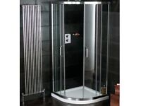 Shower Cubicle BRAND NEW