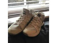 Nike Vapor Zoom 9.5 Tour Womens Trainers Size 7