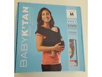 Baby K'tan Baby Sling Brand New in Box