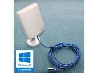 Long Range USB Wifi Adapter