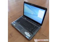 HUGE selection of laptops for sale from £40 (call for availability) SALE 10% off Everything!!