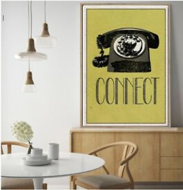 poster Connect