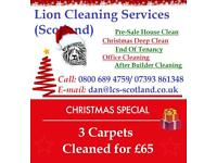 ⭐️ Cleaners Edinburgh - House Cleaning ✔️ End of tenancy ✔️ Office cleaning ✔️ Carpet Cleaning ✔️ ⭐️