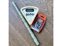 Harry Potter Bundle - Bargain!
