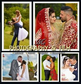 From £249 Weddings, Birthdays, Events Photography, Film, Photo Booth, Drone & Digital Prints