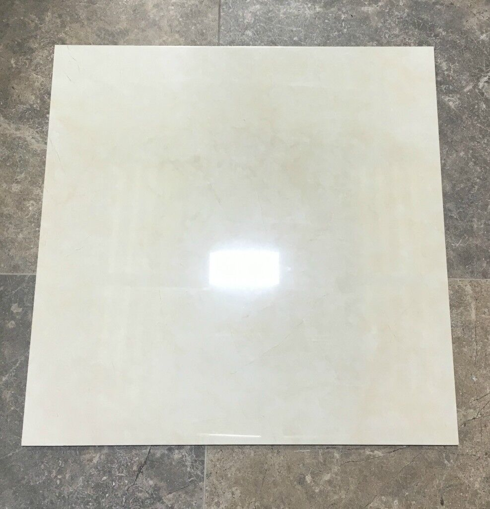 75 X Ecoceramic Florencia Tiles Floor