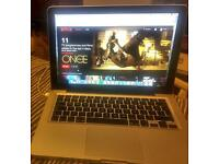 MacBook Pro (13inch, Late 2011) £450 (ONO)