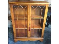 Art Deco style Cabinet