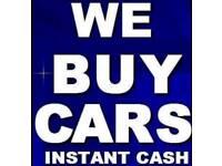 ♻️♻️We Buy Your Car♻️♻️...Unwanted Scrap Cars 💲💰CASH💰💲