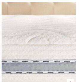 Premium Quality Magniflex Perfect Comfort Kingsize Mattress