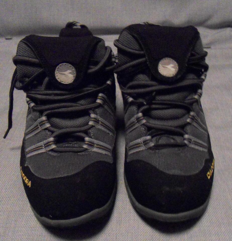 Venture Schuhe eBay Kleinanzeigen