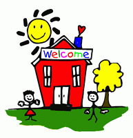 Licensed Home Childcare JESSICA DRIVE BARRIE (South)