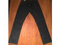 "Levi's 511 Men's skinny Jeans, W 31"" L 30"" £10"