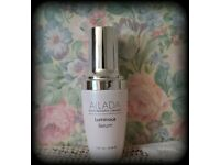 AILADA アイラダLUMINOUS SERUM